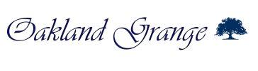Oakland Grange Southsea